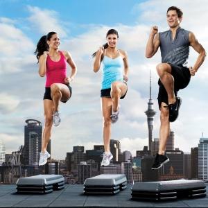 bodystep.jpg.rotator.ashx